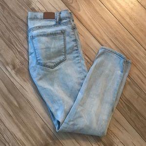 🐳BDG Jeans
